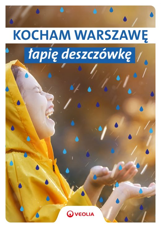 plakat A4 kocham Warszawę_final_page-0001